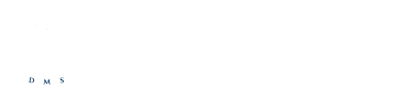 Diplomatic Mision Supplies - Service Without Boundaries