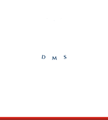 DMS - Diplomatic Mission Supplies - Service Without Boundaries