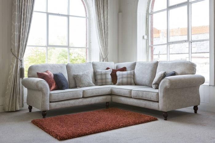 Corner Groups Sofas Amp Chairs Furniture Amp House Packs