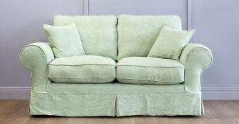 Amazing Arusha Small Sofa Sofas Sofas Chairs Furniture Bralicious Painted Fabric Chair Ideas Braliciousco
