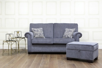Imperial Small Sofa