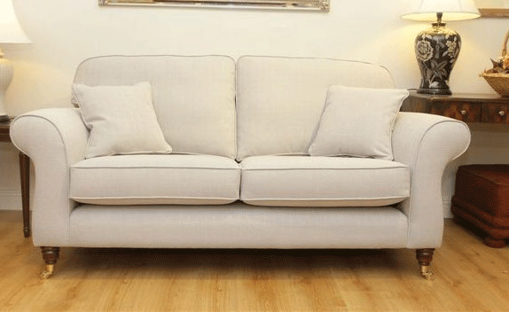 Ascot Grand Sofa : Sofas : Sofas & Chairs : Furniture
