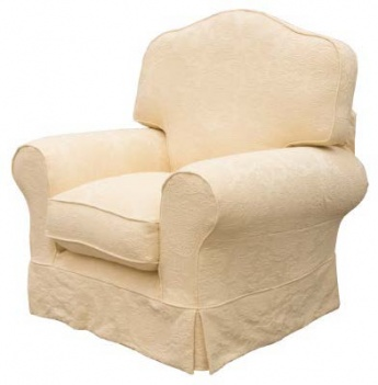 Arusha Chair Loose Cover Sofas
